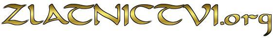 Zlatnictví.org