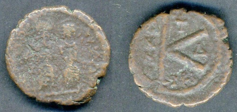 Mince ze Zlatnictví Numismatika, Ostrava
