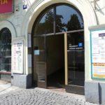 Zlatnictví 11s55 s.r.o., Praha