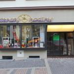 Zlatnictví Magic Safír, Karlovy Vary