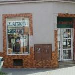 Zlatnictví Aleš Tůma, Brno