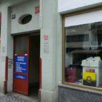 Zlatnictví AURUM PRO s.r.o., Praha