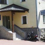 Zlatnictví BISPOL s.r.o., Jablonec nad Nisou