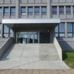 Zlatnictví Ing. Aleš Mazgaj, Ostrava