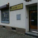 Zlatnictví Jana Podhorníková, Choceň