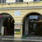 Zlatnictví Libuše Prokešová, České Budějovice