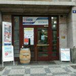 Zlatnictví LIGHT Gold s.r.o., Praha