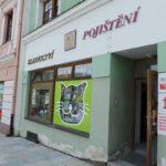 Zlatnictví Stanislava Krepčíková, Havlíčkův Brod
