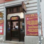 Zlatnictví STOVER s.r.o., Praha
