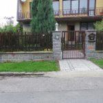 Zlatnictví Václav Hovorka, Višňová