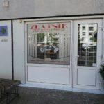 Zlatnictví Veronika Homolová, Pardubice
