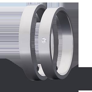 Prsten ze Zlatnictví Baron 652bc578c9