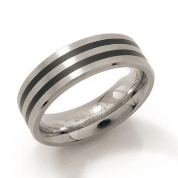Prsten ze Zlatnictví MiJa, Tábor