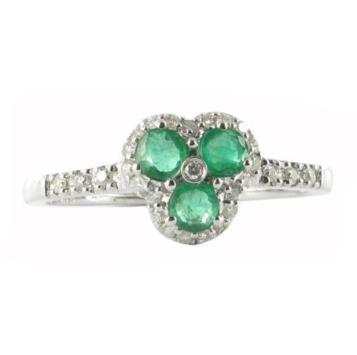 Prsten ze Zlatnictví Smaragd, Valašské Meziříčí