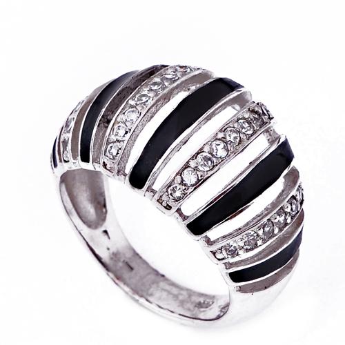 Prsten ze Zlatnictví Zlatíčko, Litoměřice