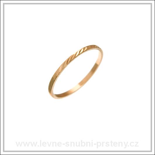 Zlatnictvi Levne Snubni Prsteny Cz Sidonie Zlatnictvi Org
