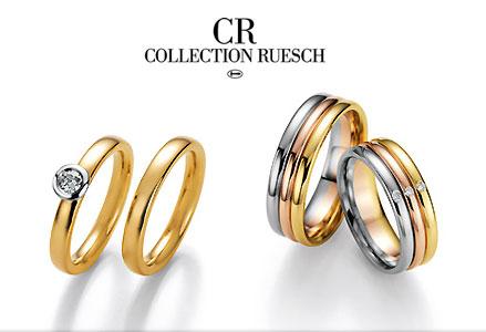 Snubní prsten ze Zlatnictví Pavlík Jewellery 4eed1a7136