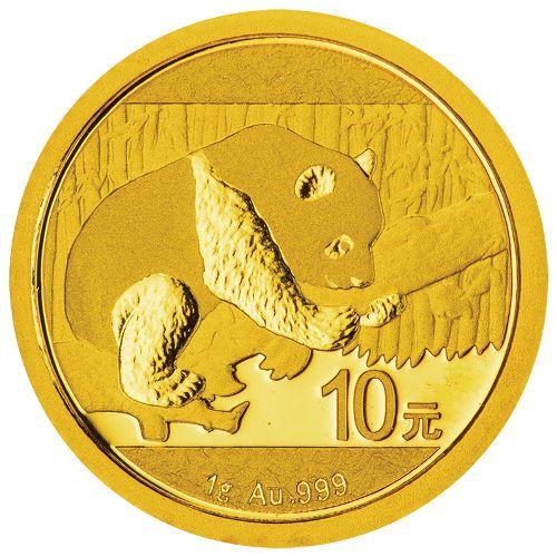 Mince z Klenotnictví Auruminvest.cz, Chomutov