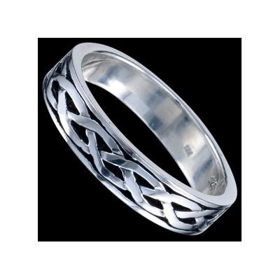 Prsten z Klenotnictví Silver4u.eu, Varnsdorf