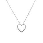 Víte, kde koupíte šperky, které jsou jedinečné a nádherné?