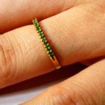 Alergie na šperky