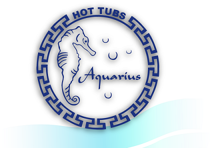aquarius-logo
