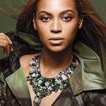 Nejoblíbenější šperky celebrit – bez nich ani na krok