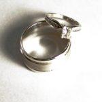Zajímavosti o stříbru a stříbrných špercích