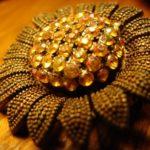 Výroba šperků doma nebo ručně