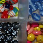 Vybíráte šperky pro děti? Přečtěte si předem pár rad…