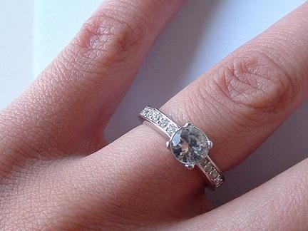 diamant-zirkon