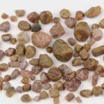 Co vše můžete léčit léčivými kameny?