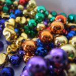 Víte že existuje fialové zlato?