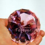 Investice do diamantů a několik informací
