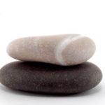 Trocha duševna – Jak čistit a nečistit drahé kameny