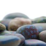 Drahokamy a jejich léčivé vlastnosti