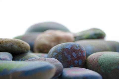 lecive-kameny-img-zlat