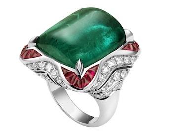 masivni-prsten