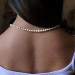 Šperky na slavnostní příležitost