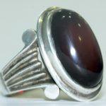Ocelové šperky – užitečné informace