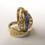 Jak si vybrat šperk a neudělat při tom chybu?