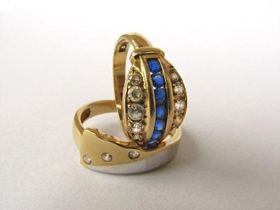 prsten-obr