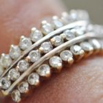 Jak pečovat o diamanty a diamantové šperky?