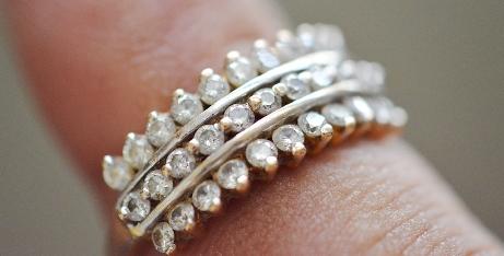 prsten-ring