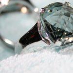 Originální šperky SWAROVSKI versus šperky ze SWAROVSKI ELEMENTS