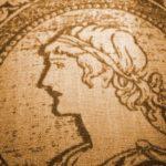 Šperky ve starověkém Římě