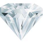 Nejdražší náhrdelník světa L'Incomparable je na prodej
