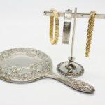 Jak skladovat své šperky? Jak je to nejlepší?