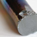 Výhody stříbra a výhody investice do stříbra