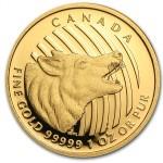 Za jediný měsíc drahé kovy o 16% výše!